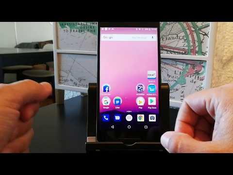 Huawei Nexus 6p toujours d'actualité ??? ??? ???