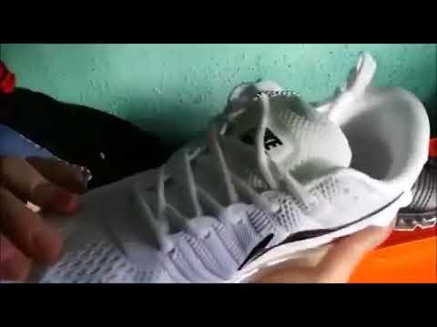 A Buen Online Replicas Buena Precio ¿dónde Comprar es China Tienda Zapatillas Ubingle wOk8nX0P