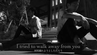 場所: 九州大学 伊都キャンパス 西野さんに福岡に来て欲しさが故に撮っ...