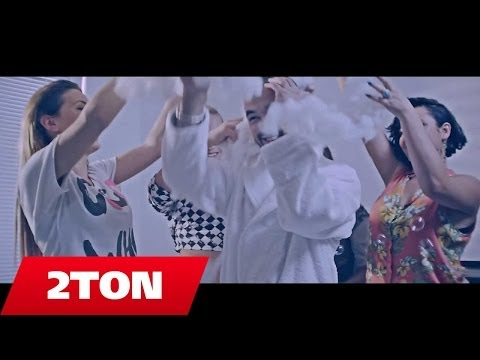 2TON - Jetoje Jeten ( Official Video ) - 2013