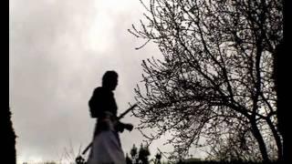 intelligent self defense samurai isdsamurai kancho ali rostami