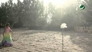 Shatha Hassoun ... Amout Aliek - Video Clip | شذى حسون ... أموت عليك - فيديو كليب