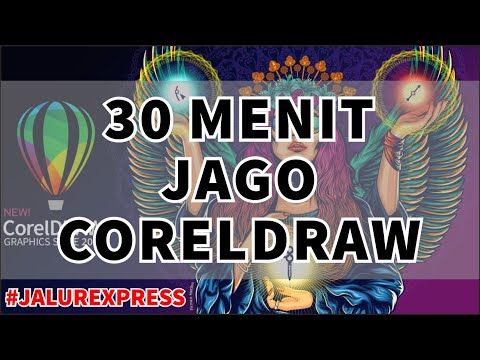 30-menit-jago-coreldraw
