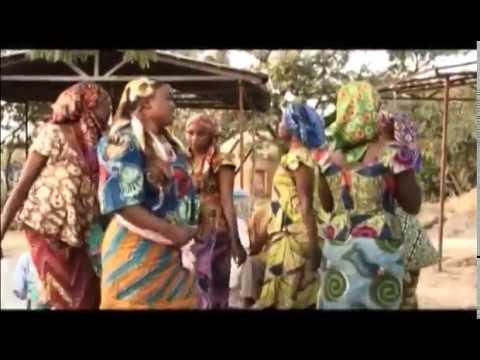 Download RAI A KWALBA KUKUMA Hausa movie song (Hausa Songs / Hausa Films)