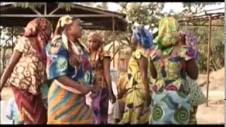 RAI A KWALBA KUKUMA Hausa movie song (Hausa Songs / Hausa Films)
