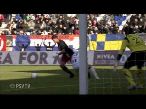Jonathan Reis: 15 duels, 16 goals