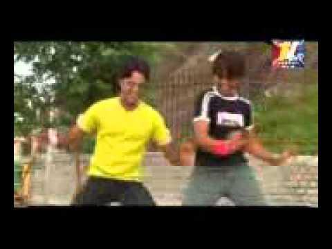 School ke piche   Satish Chandra Songs