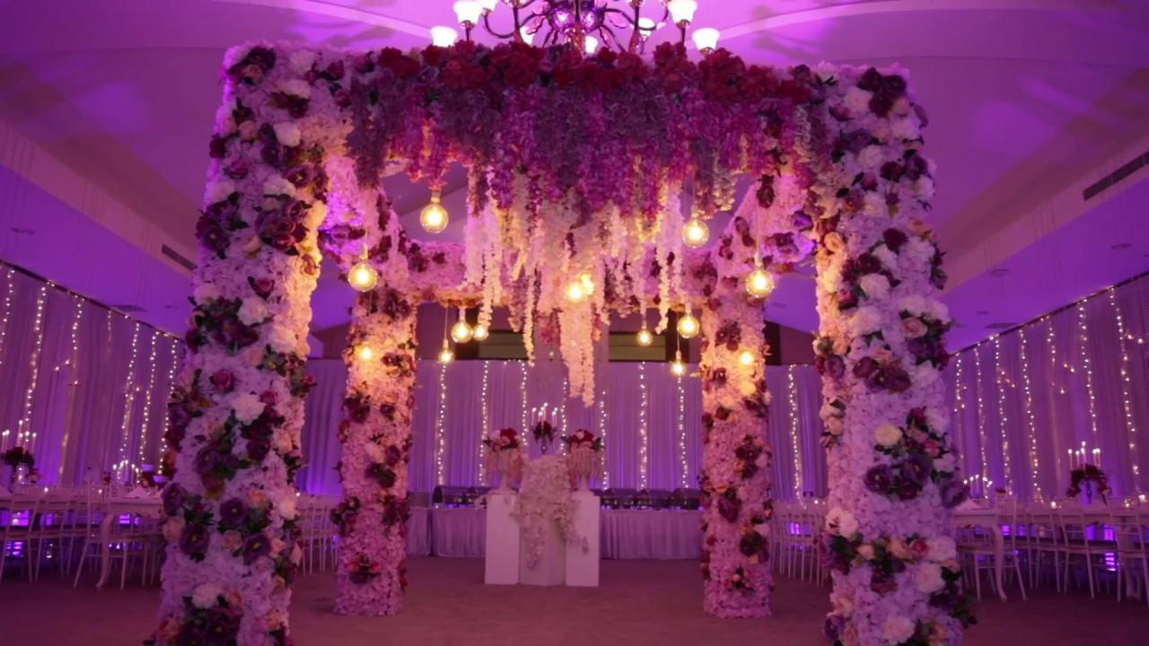 Maldives wedding gobig maldives youtube maldives wedding gobig maldives junglespirit Choice Image