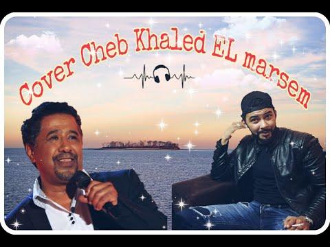 Cheb khaled _