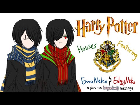 the-neko-twins-as-harry-potter-houses-+-important-message
