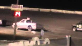 Download Video I88 Speedway EST Feature 9/28/13 MP3 3GP MP4