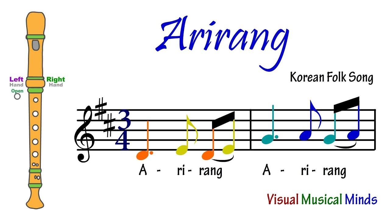 Vmm recorder song 14 arirang youtube vmm recorder song 14 arirang ccuart Gallery