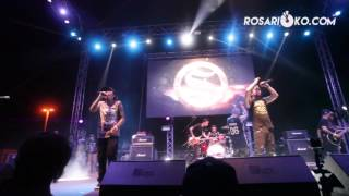 Download Slapshock - Cariño Brutal (featuring Ian Tayao & Reg Rubio) Dubai Autodrome MP3 song and Music Video