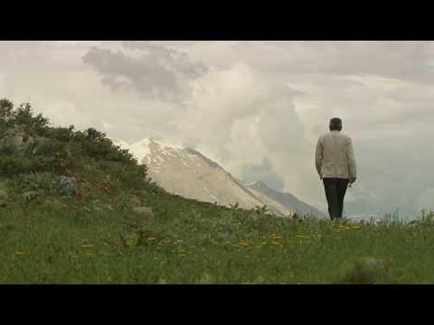 Zeynel Dede (Batar) / Rindika Min