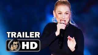 ILIZA: ELDER MILLENIAL Official Trailer (HD) Netflix Comedy Special