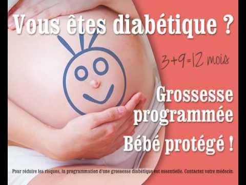 Gynécologie Obstétrique et Maternité
