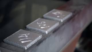 видео Осушитель воздуха для плазменной резки