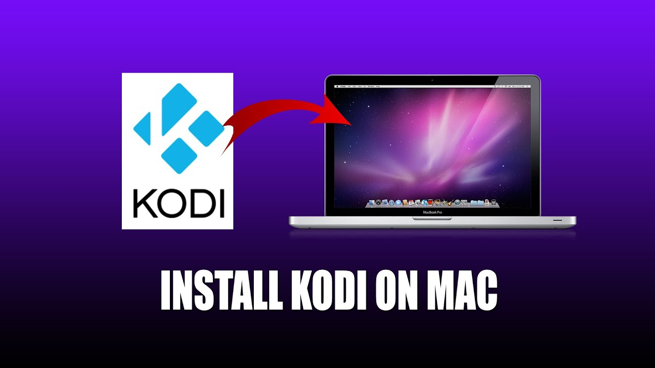 Can Kodi Replace Cable?
