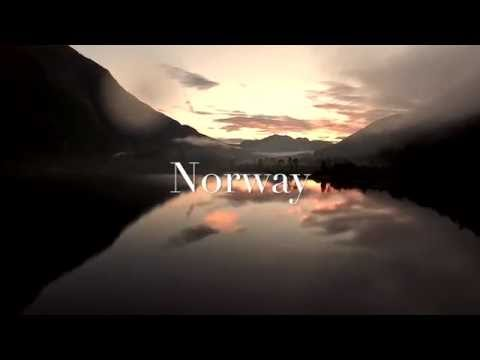 Norway HD