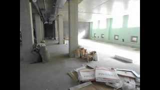 Сдаётся помещение  под ресторан, кафе  280м2(, 2013-03-04T11:00:38.000Z)