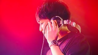 Best of Shingo Nakamura 03 (Melodic Progressive House Mix)