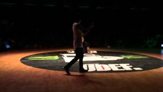 Video Shigekix vs. Hong 10 + TOP 16 HYPEST BATTLE + SILVERBACK OPEN 2015 download MP3, 3GP, MP4, WEBM, AVI, FLV Desember 2017