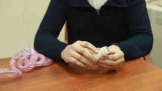 видео ремонт УЗИ сканеров