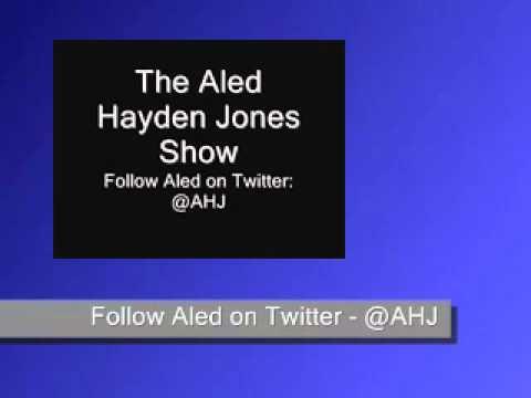 The AHJ Show