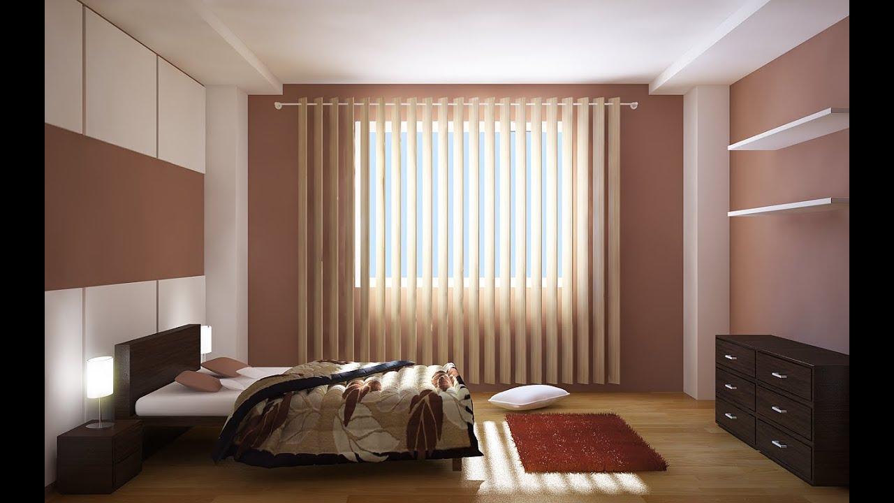 tutorial Vray render interior cinema 4d tutorial
