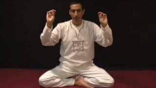 Best Kundalini Yoga Meditation Technique