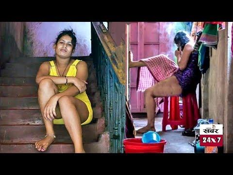कोलकाता की गलियों में ऐसी है जींदगी,life in kolkata