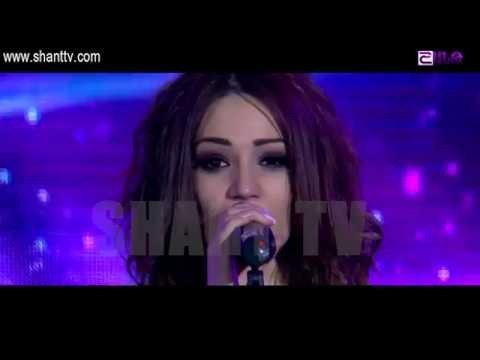 Արենա Live/Arena Live/Nare Gevorgyan-Թաքնված սեր