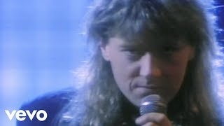 Def Leppard - Hysteria (Long Version)
