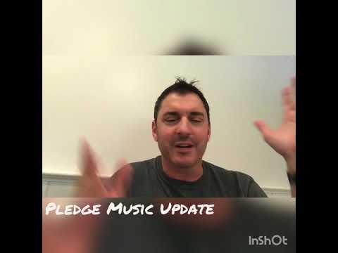 Johnny Gioeli - One Voice - Solo Album Release Date News Mp3