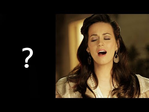 What is the song? 2010 Hits #1
