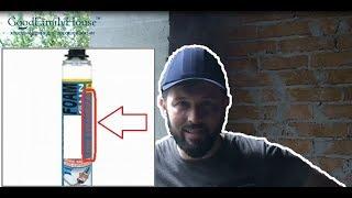 видео Строительство коттеджей и канализация — просто о сложном