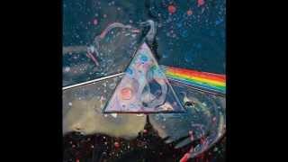 PINK FLOYD BREATHE Live BBC 1974