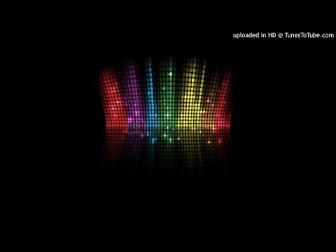 David Guetta feat. Nicki Minaj  Afrojack - Hey Mama (Dj Dave Tevlo Remix)