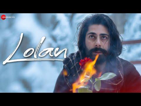 Lolan - Official