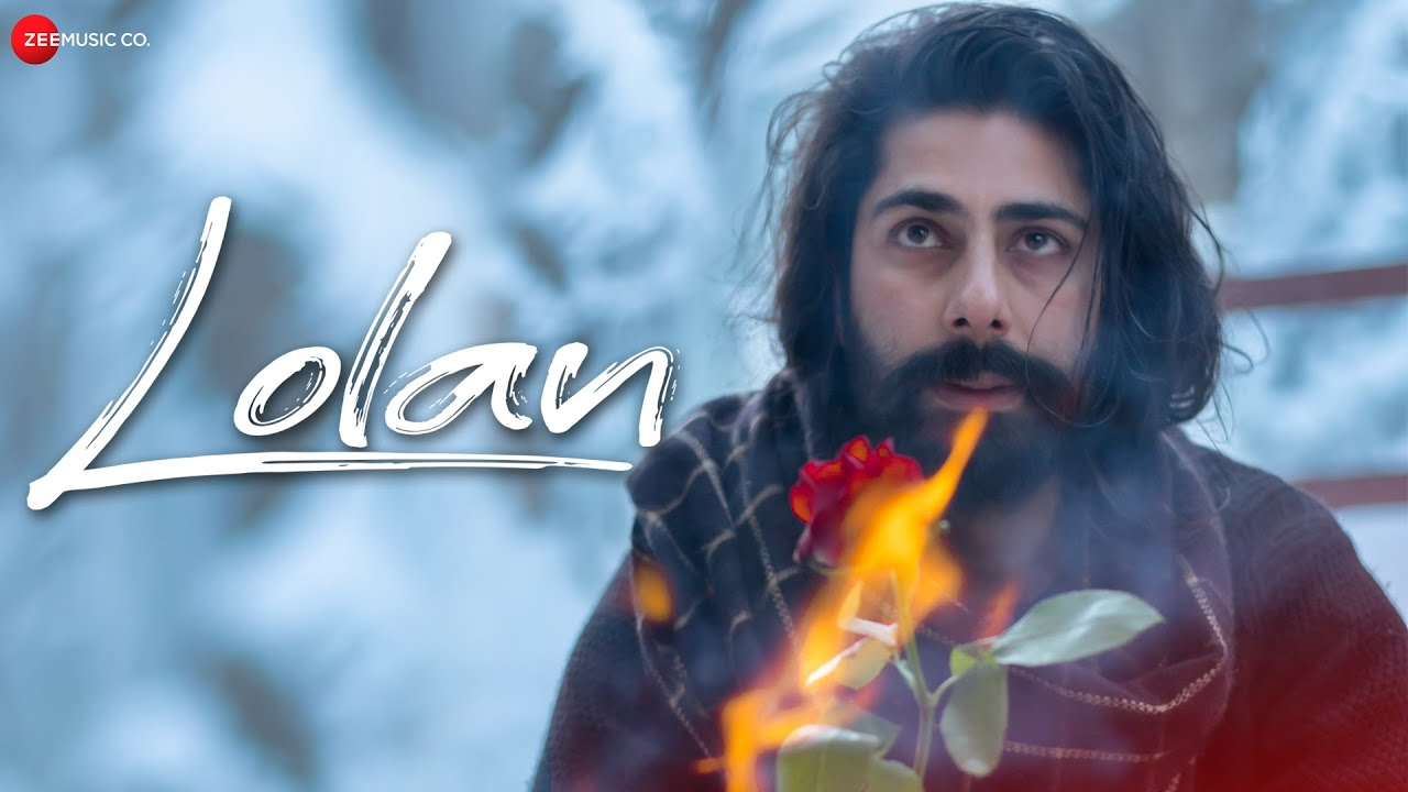 Download Lolan - Official Music Video | Saqib Wani & Bismah Meer | Rasiq Imtiyaz Khan | Ghulam Mohmad Mir