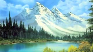 Mahler - Symphony No. 1, 1st movement