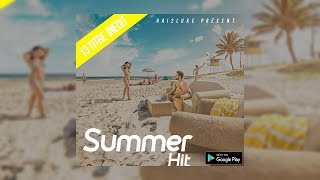 Dj Nassim Rai Summer best of Mix 2016 BY HouSsinou Do jamel
