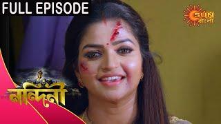 Nandini - Episode 254 | 31st July 2020 | Sun Bangla TV Serial | Bengali Serial