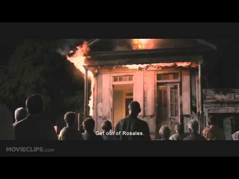 The Condemned (2013) Trailer HD