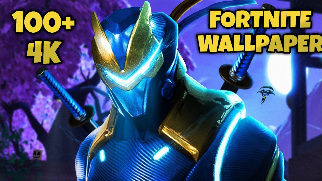 100 Fortnite Ultra Hd 4k Wallpapers Package Download Youtube