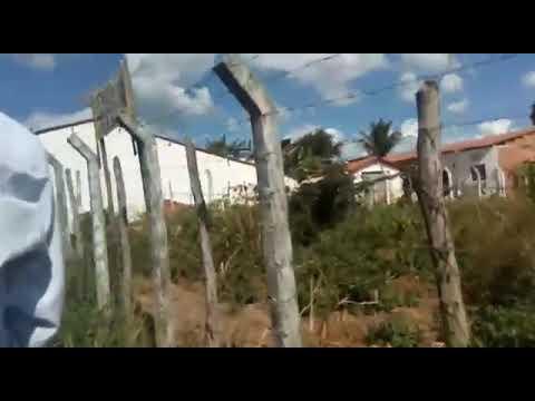 Assaltante preso em São Benedito