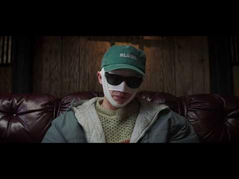 Looks That Kill Official Trailer Starring Brandon Flynn, Julia Goldani Telles, Ki Hong Lee