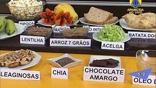 Arnica 365 gel integrais alimentos em de