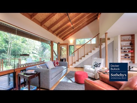 240 Vallejo Ave Point Reyes Station CA | Point Reyes Homes for Sale