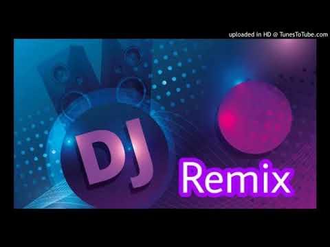 Tere Bina Chandigarh Sara Suna Suna Lage New 2018 MP3 Song{{Mix DJ Arun Babu ® Amarjit Kumar }}✓